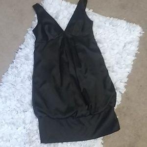 London Times Little Black Dress